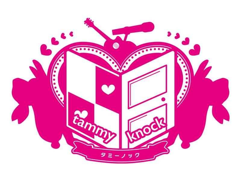 logo_tammyknock1