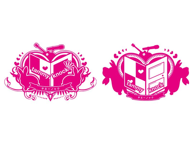 logo_tammyknock_slider