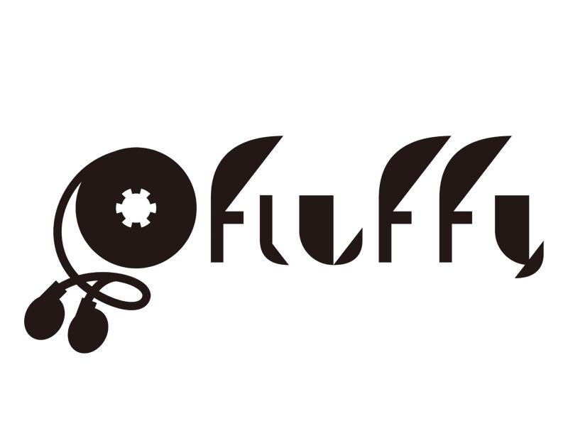 logo_fluffy0