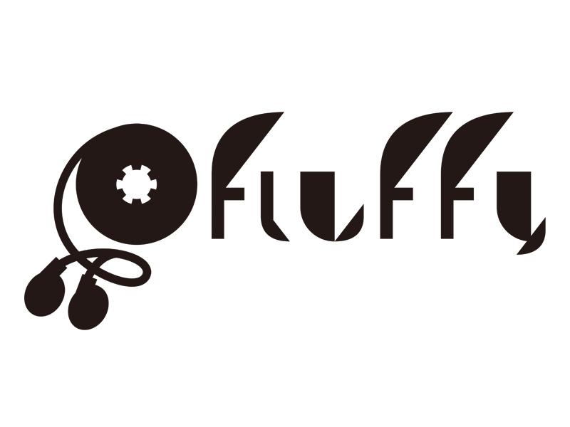 logo_fluffy