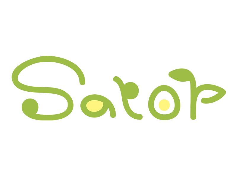 logo_sator