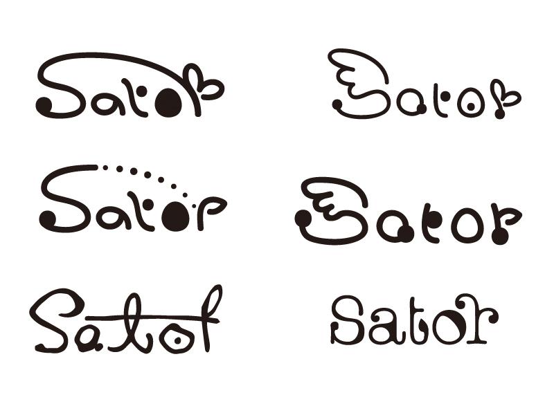 logo_sator2