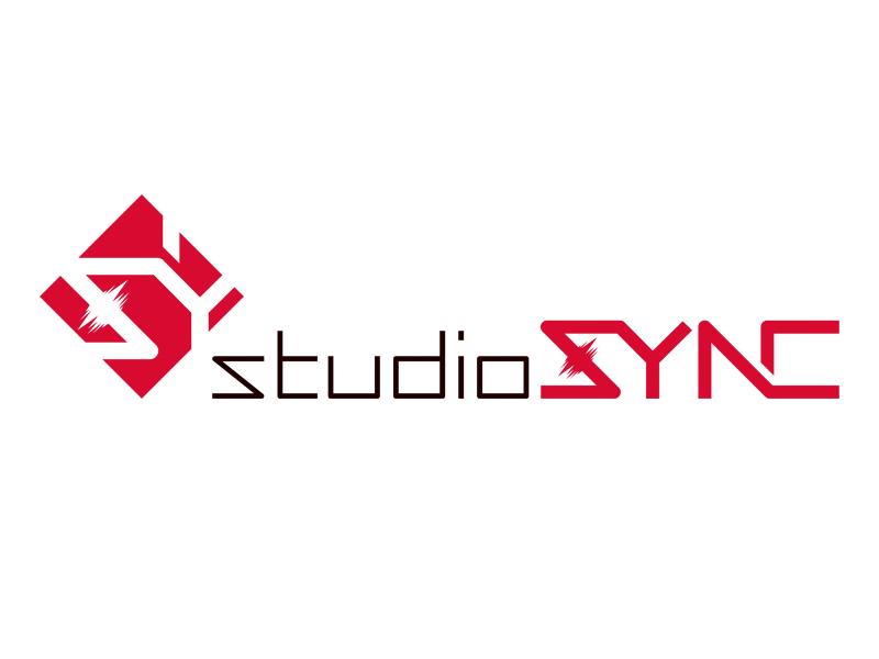 logo_studiosync