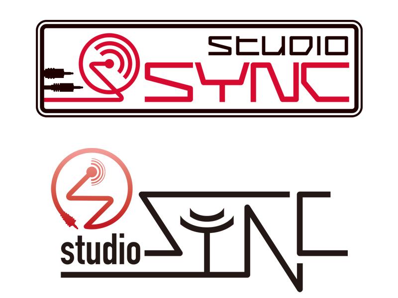 logo_studiosync2